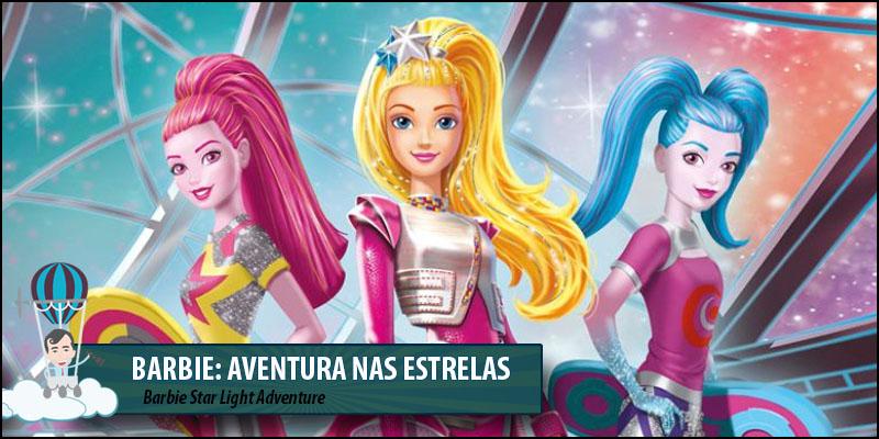 Animacoes2016_BarbieAventuraNasEstrelas