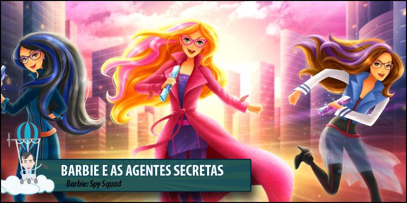 Animacoes2016_BarbieeasAgentesSecretas