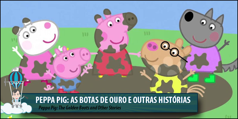 Animacoes2016_PeppaPig