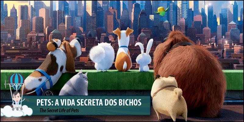 Animacoes2016_Pets2