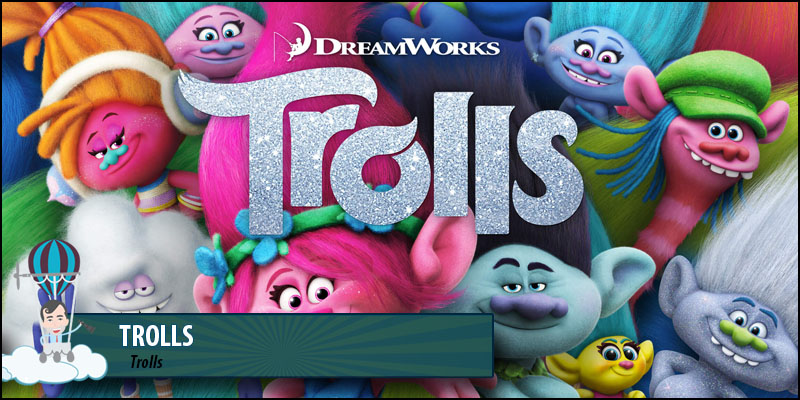 Animacoes2016_Trolls
