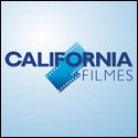 California Filmes