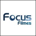 Focus Filmes