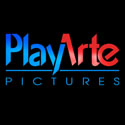PlayArte Filmes