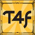 T4F Entretenimento S/A