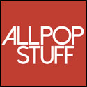 ALL POP STUFF