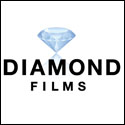 Diamond Films