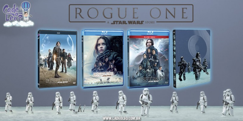 RogueOne_video