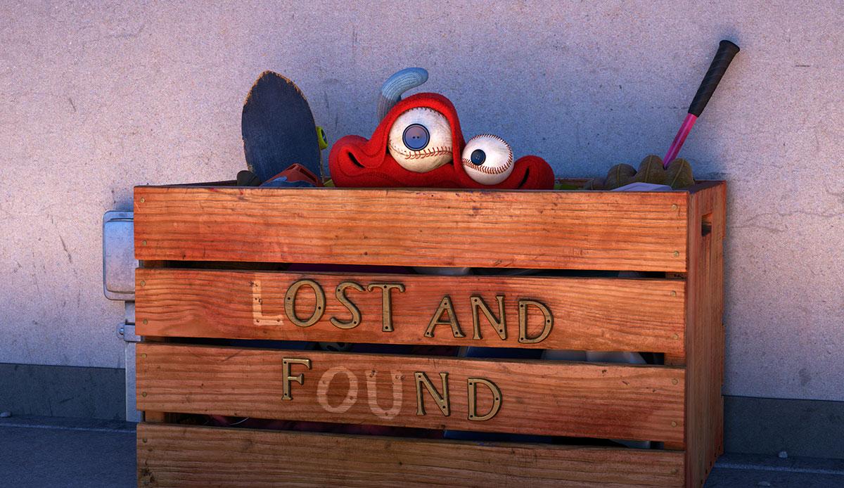 Lou_Pixar_01