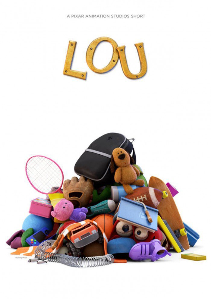 Lou_Pixar_poster