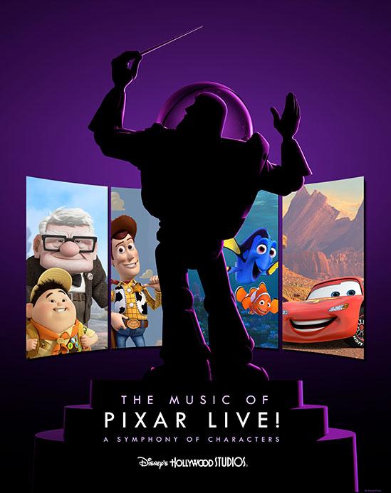 Pixar_Orquestra