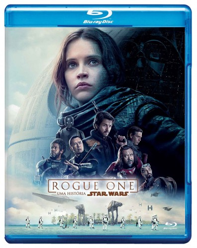 RogueOne_BD