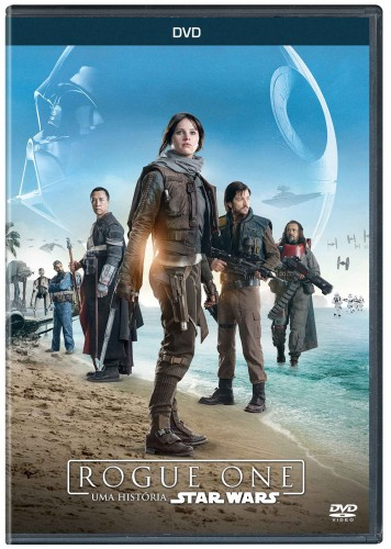 RogueOne_DVD