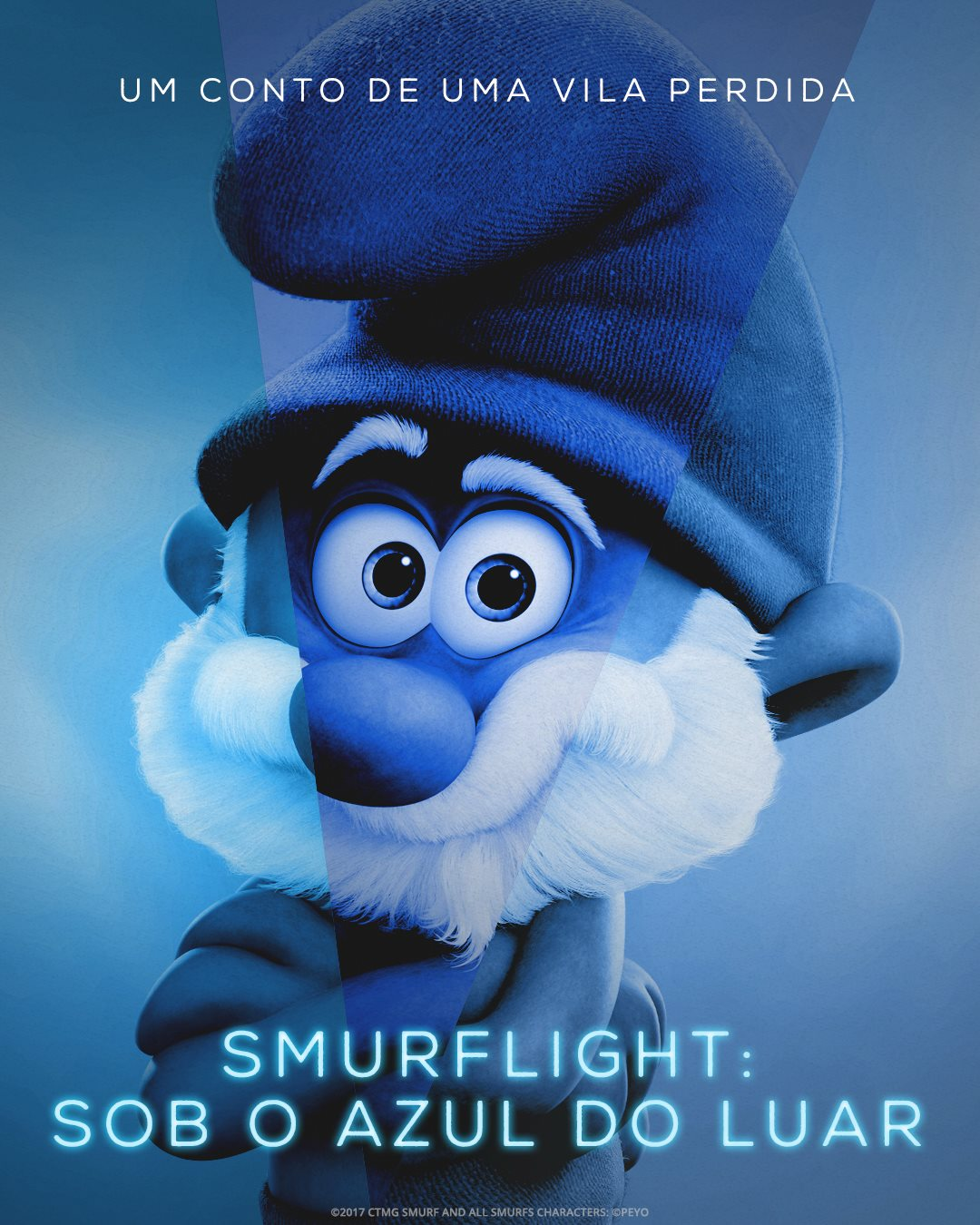 Smurfs_Oscar_02