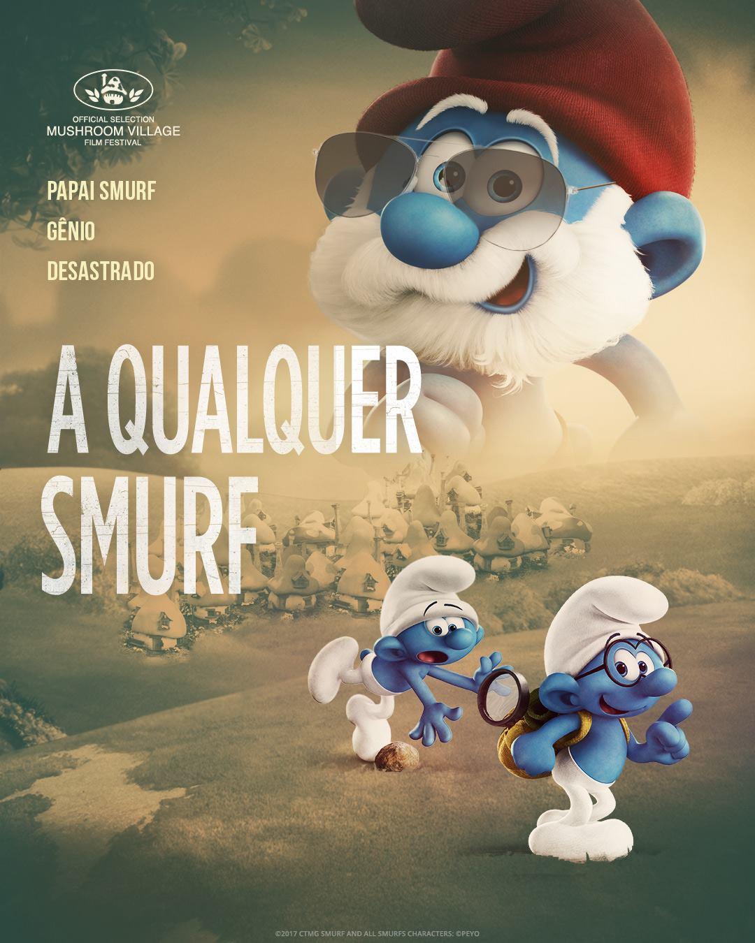 Smurfs_Oscar_03