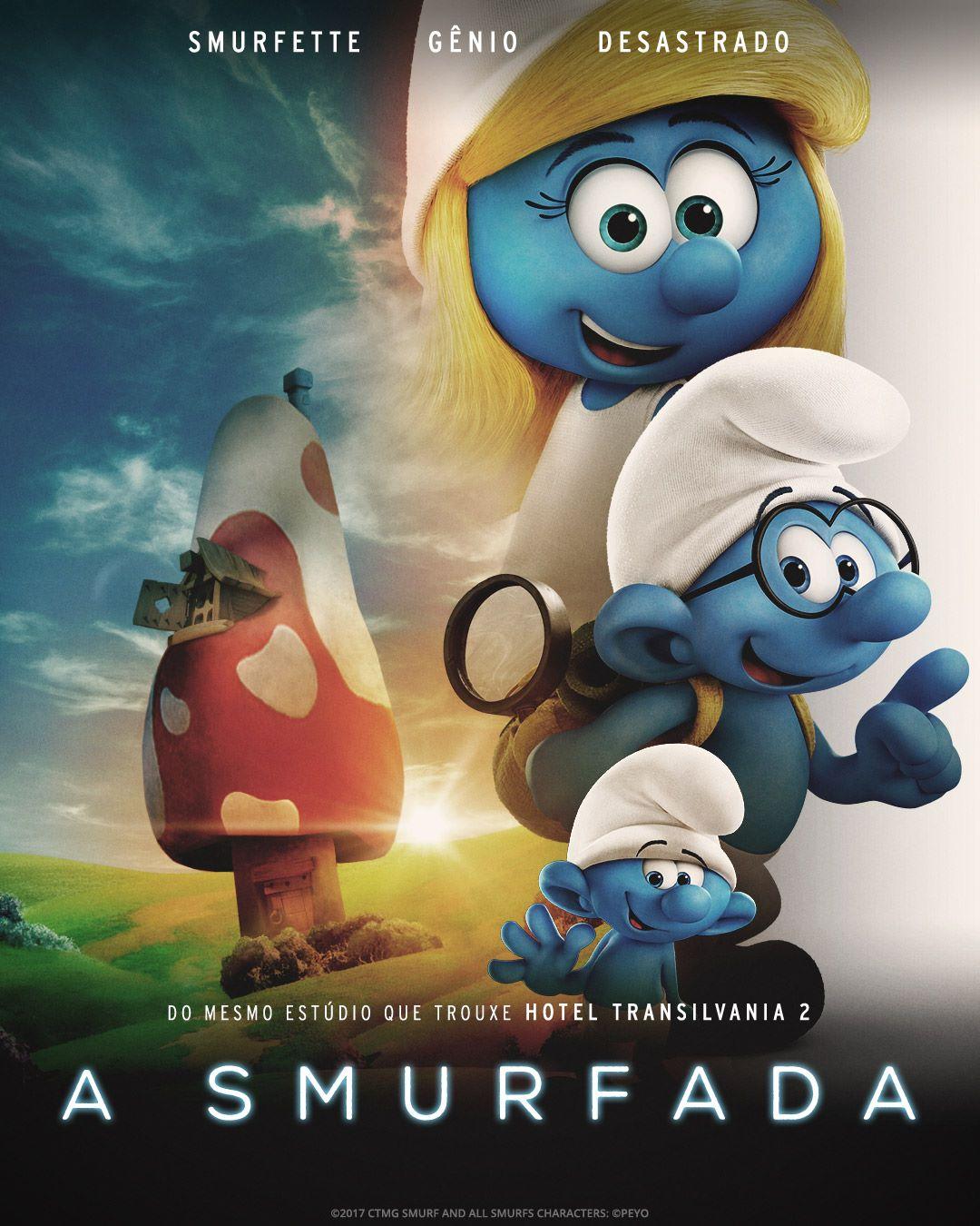 Smurfs_Oscar_06