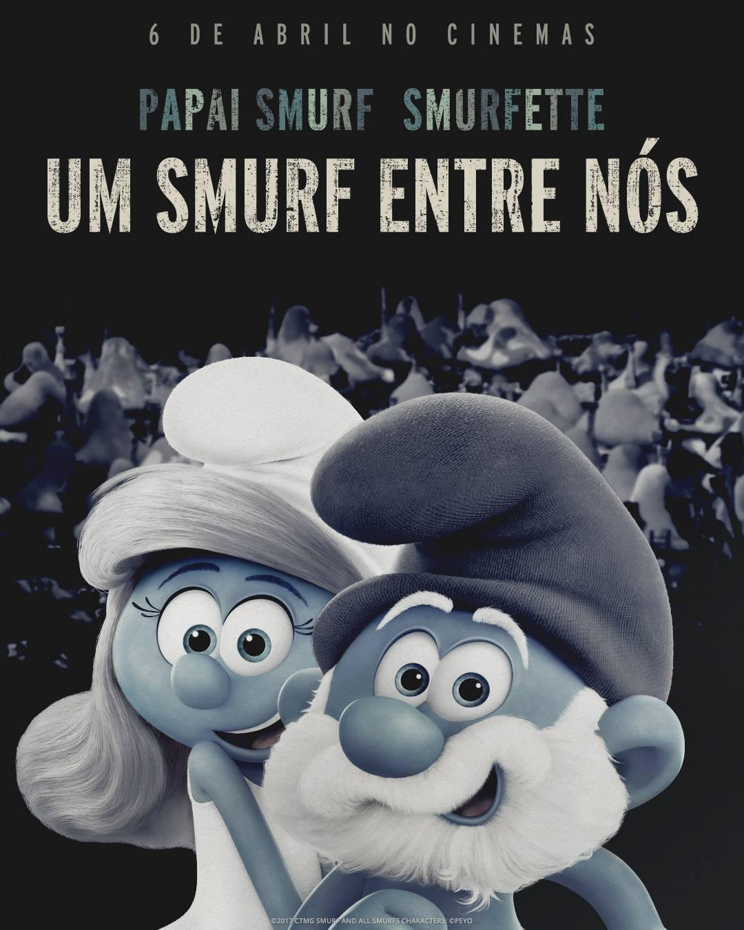 Smurfs_Oscar_07