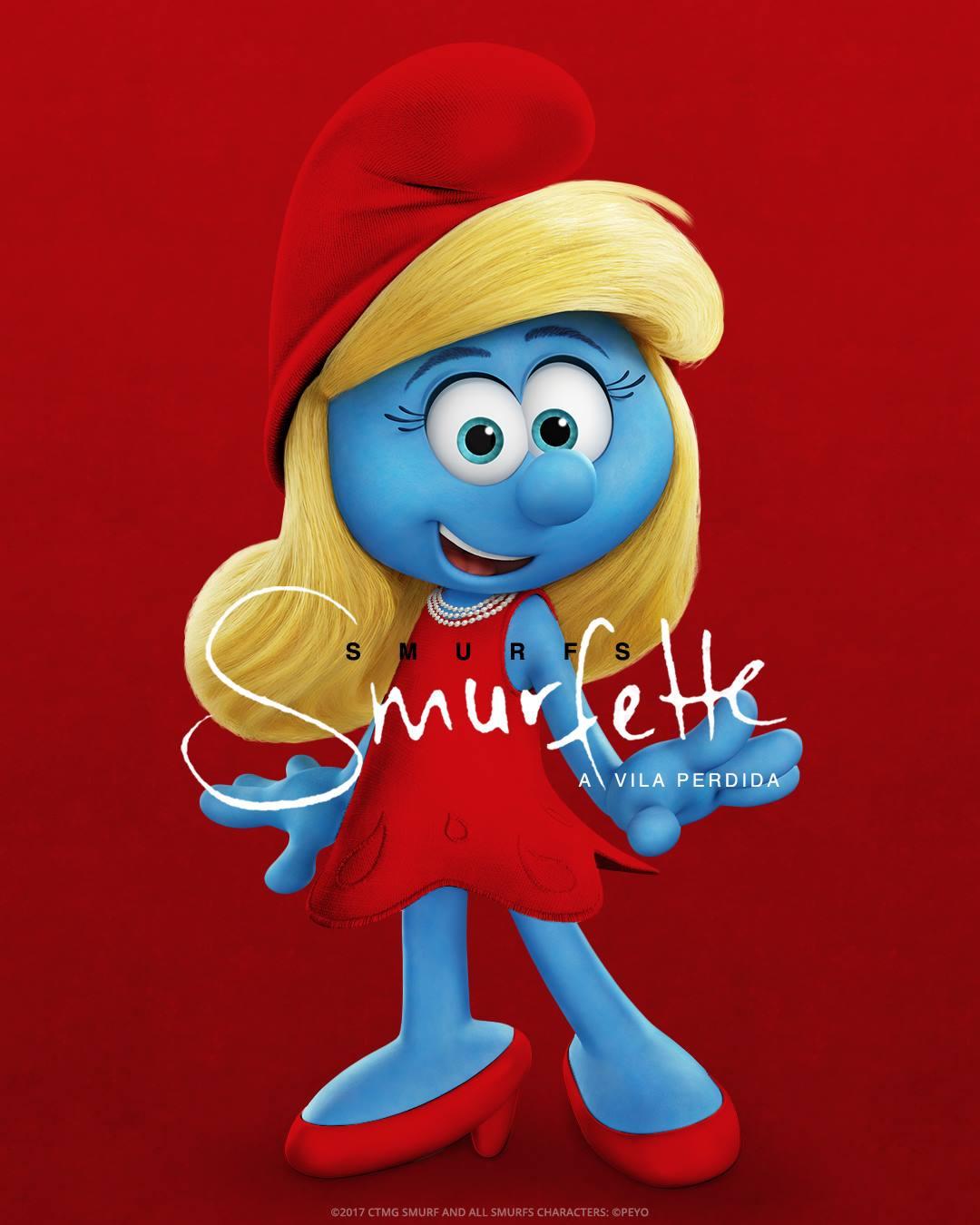 Smurfs_Oscar_08