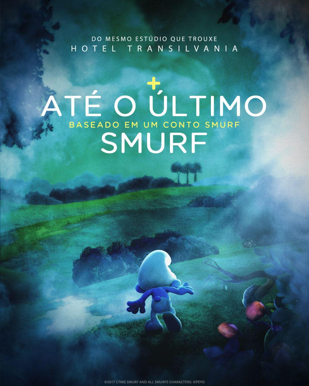 Smurfs_Oscar_09