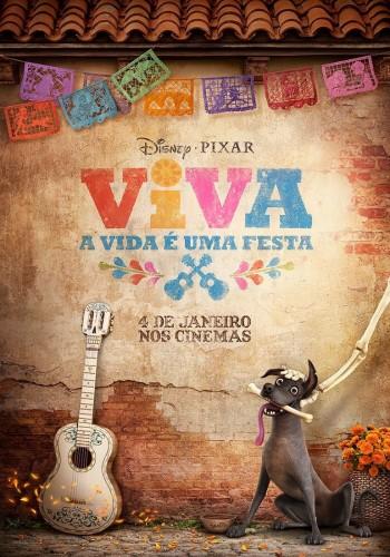Viva_Coco_Cartaz1_Brasil