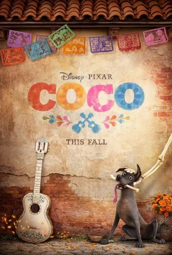 Viva_Coco_Cartaz1_International
