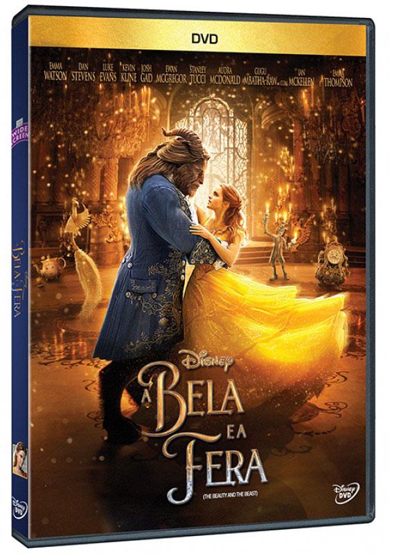 aBelaeaFera_DVD
