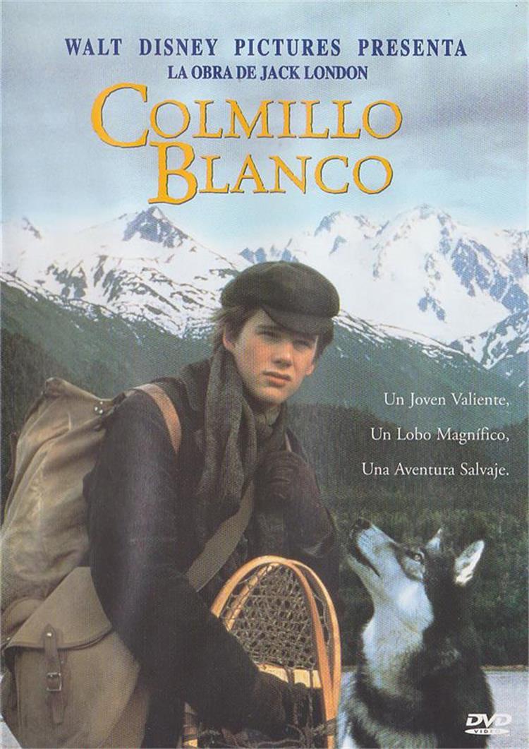 CaninosBrancos_poster3