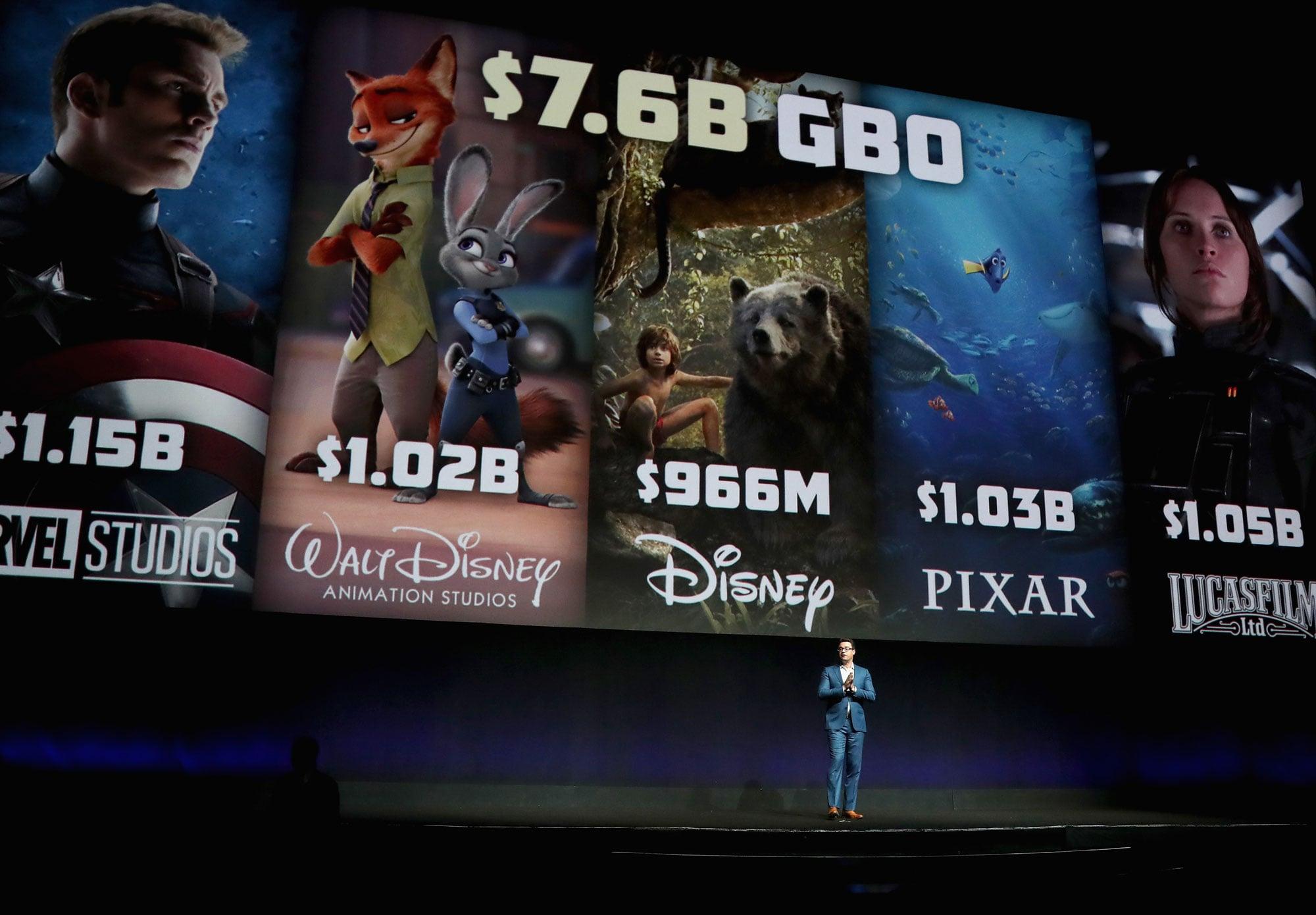 Disney_Calendario2017a2019_02