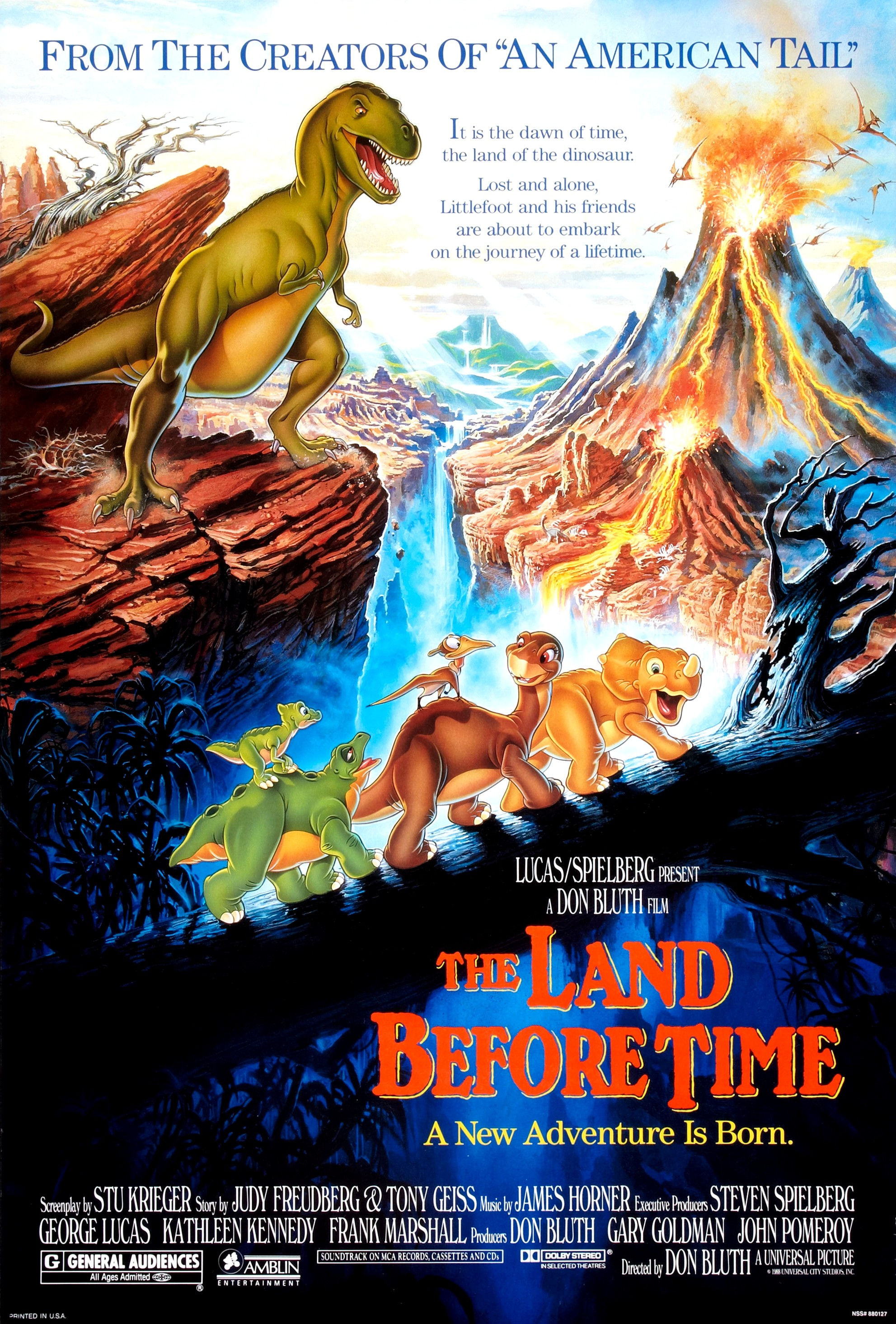 Land_before_time_xxlg