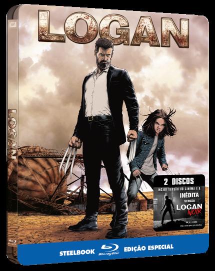 Logan_Steelbook