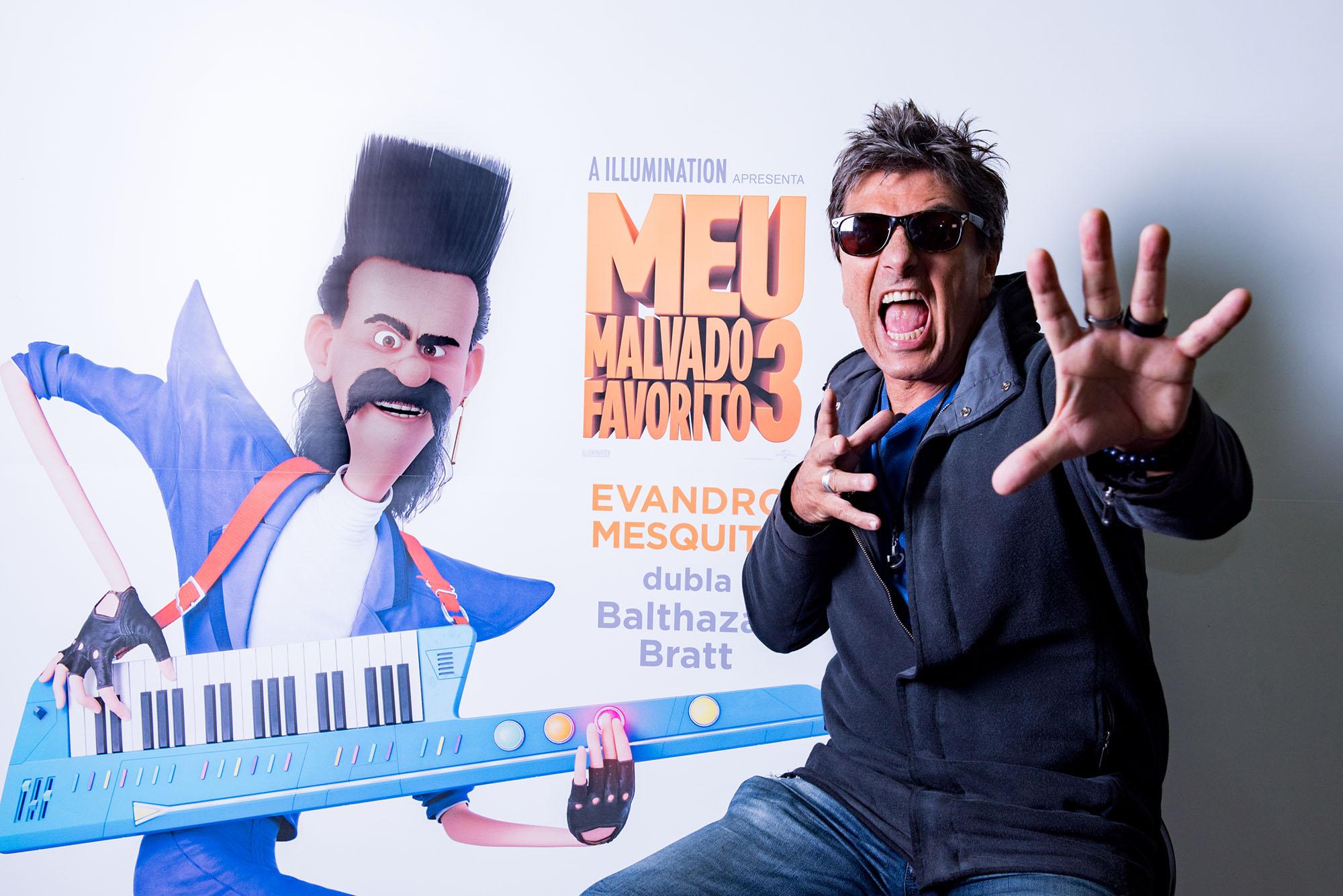 MeuMalvadoFavorito3_EvandroMesquita_03