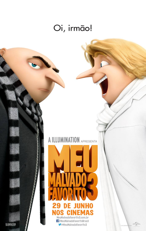 MeuMalvadoFavorito3_PosterBR01