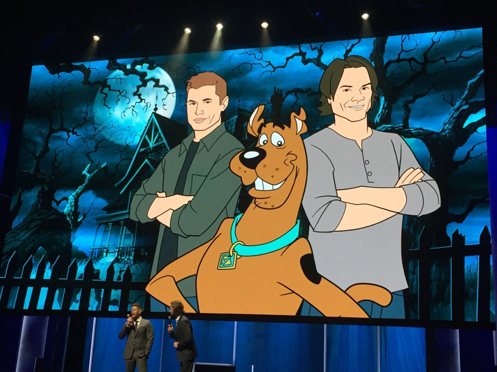 Supernatural_Scooby-Doo_01