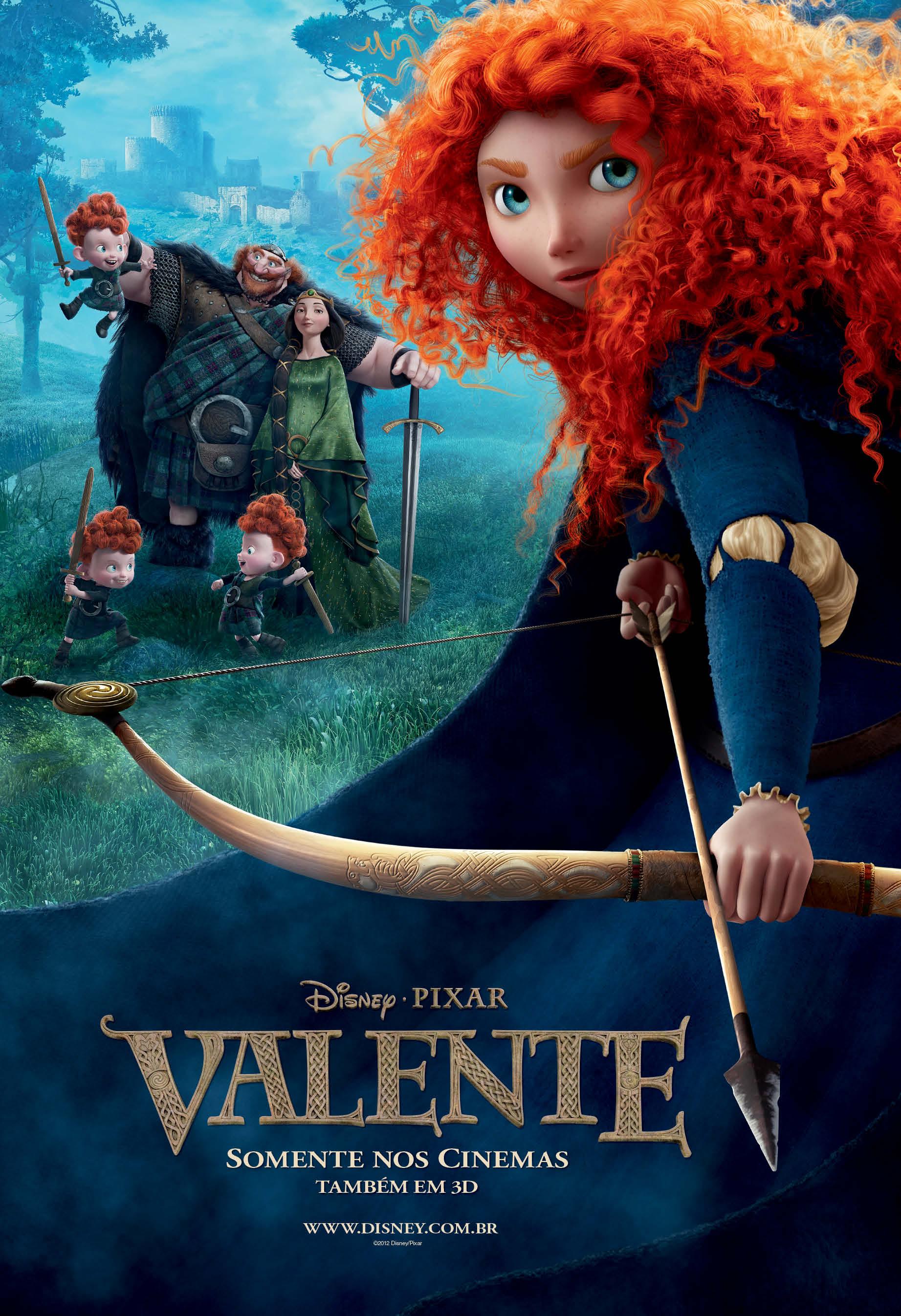 Valente_cartaz