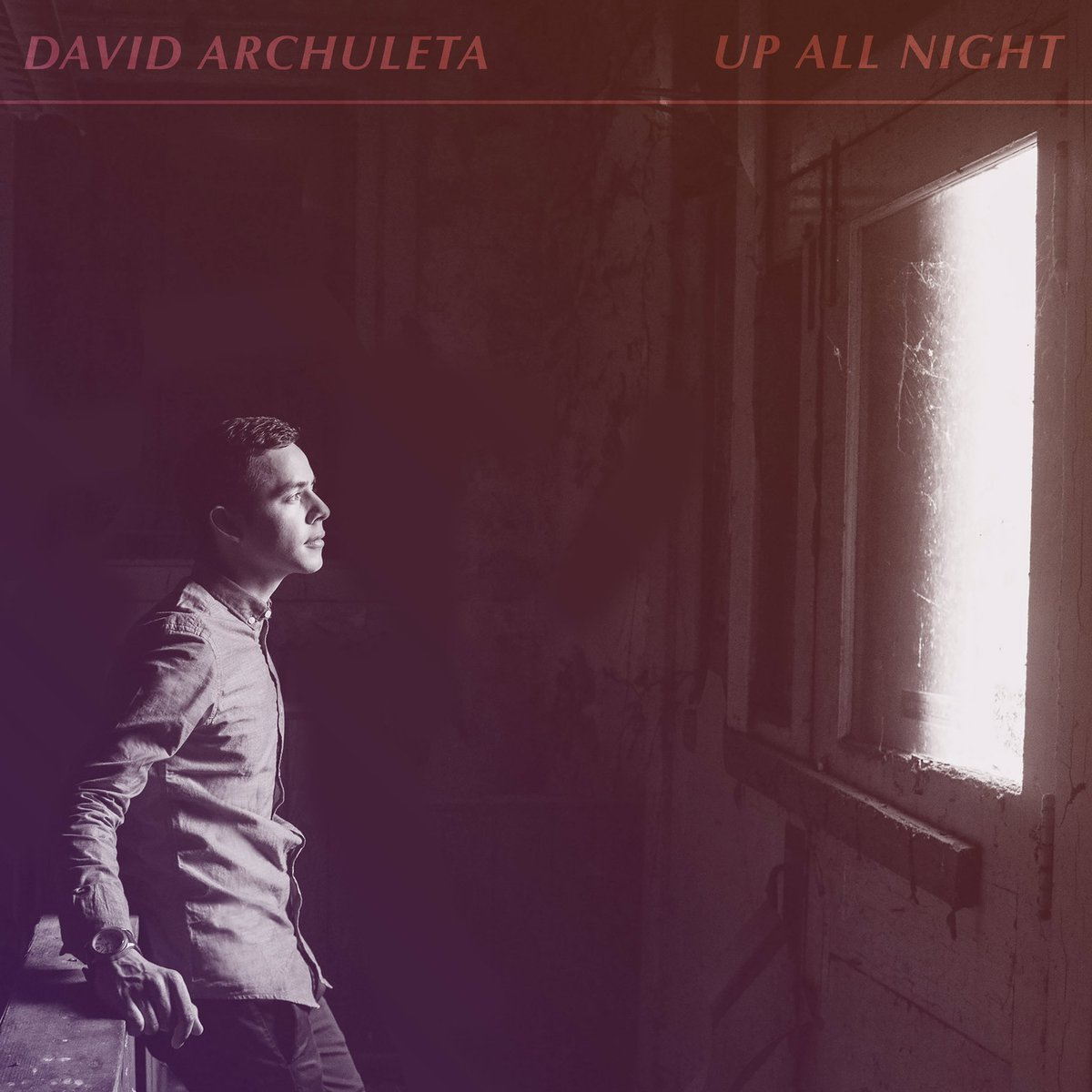 david-archuleta-up-all-night-single-cover-1