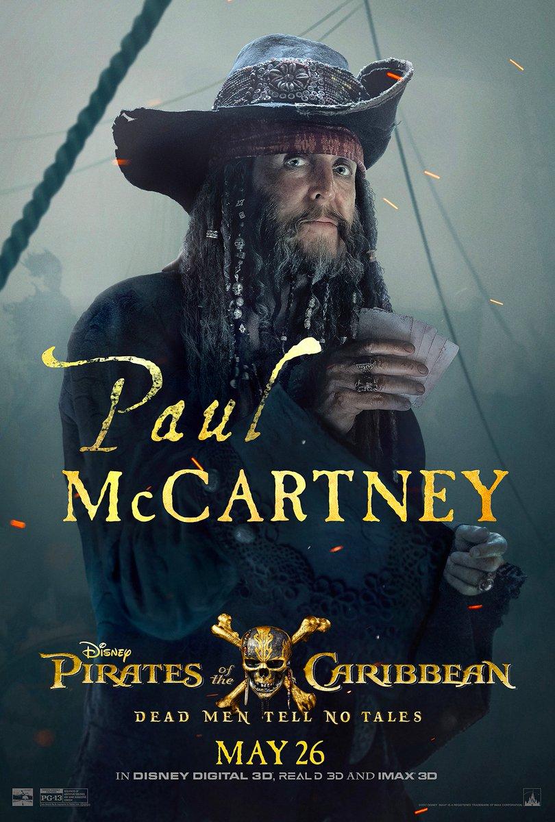 paulmccartney-pirates-05132017